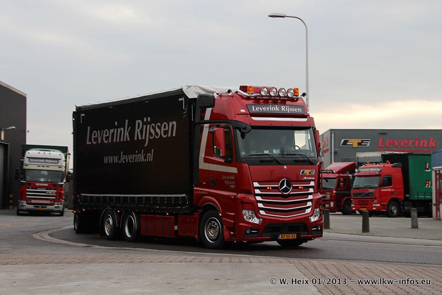 Leverink-Rijssen-120113-081.jpg