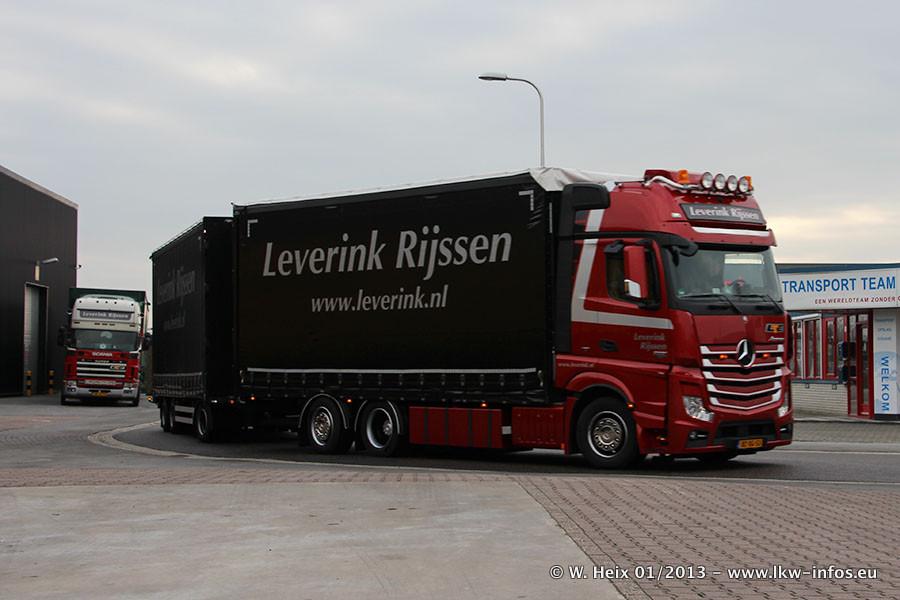 Leverink-Rijssen-120113-082.jpg