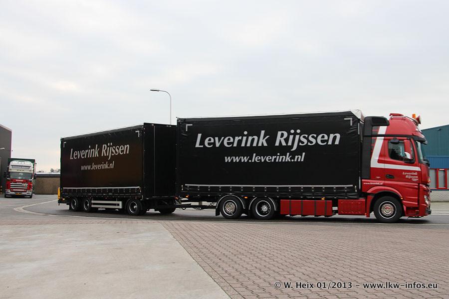 Leverink-Rijssen-120113-083.jpg