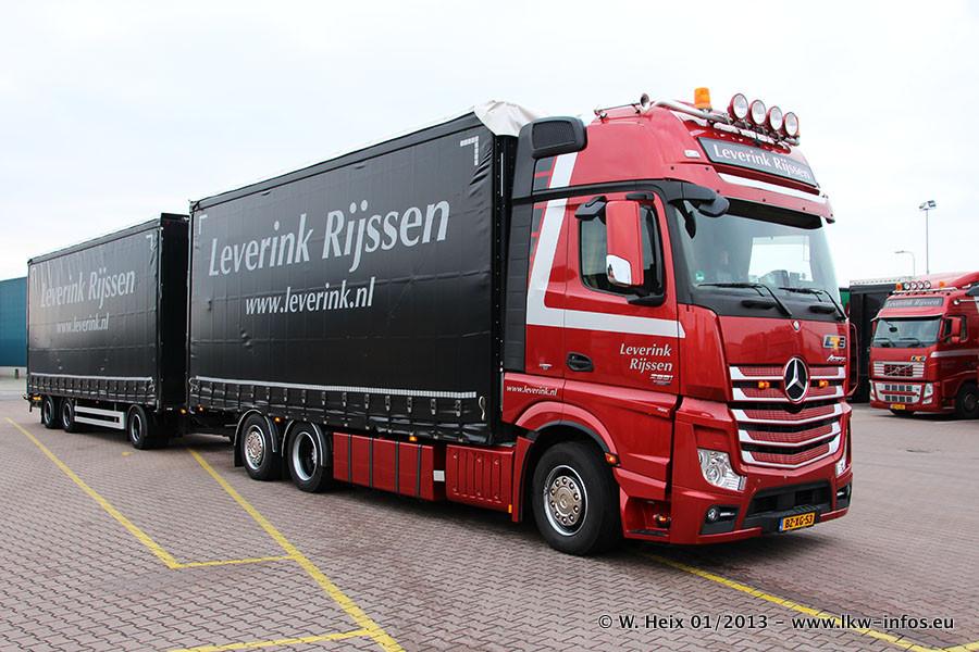 Leverink-Rijssen-120113-089.jpg
