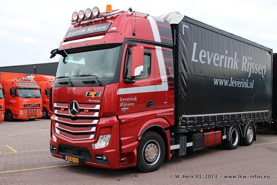 Leverink-Rijssen-120113-096.jpg