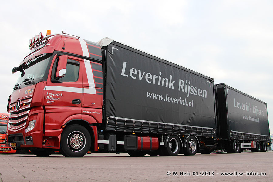 Leverink-Rijssen-120113-099.jpg