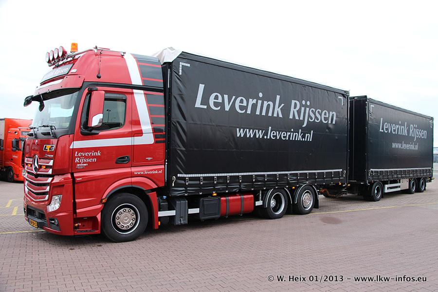 Leverink-Rijssen-120113-100.jpg