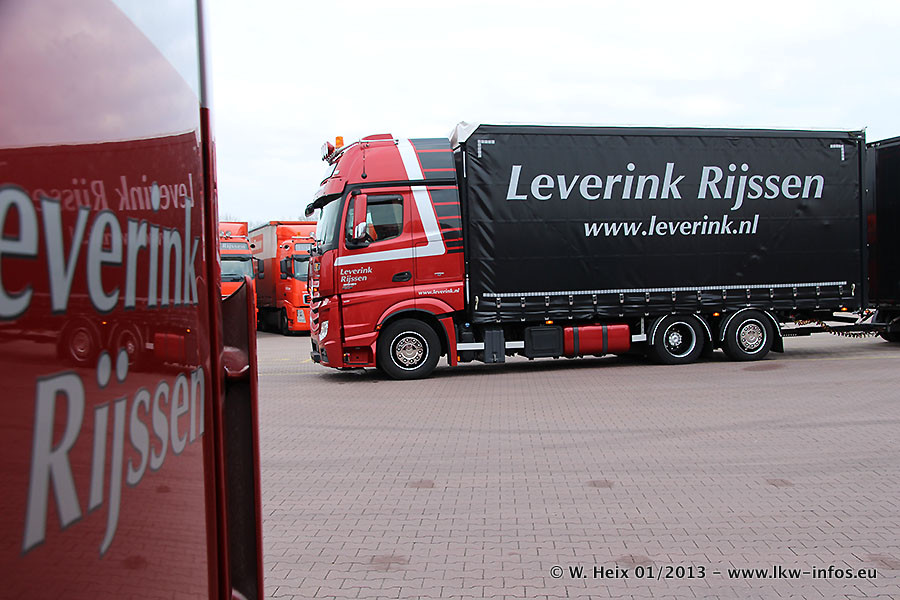 Leverink-Rijssen-120113-102.jpg