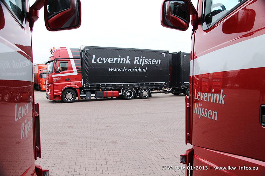 Leverink-Rijssen-120113-103.jpg