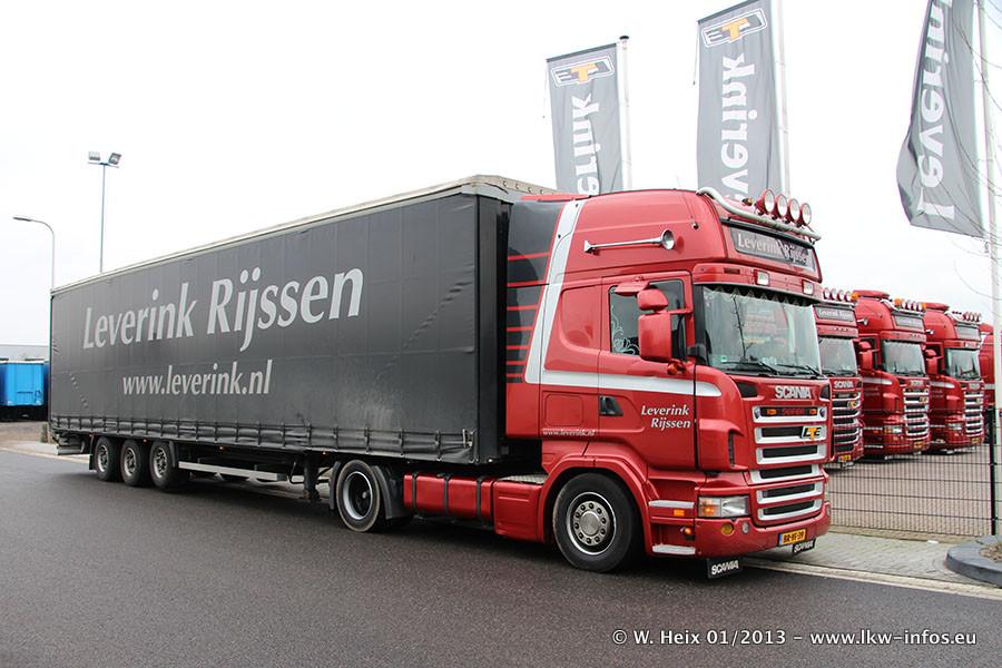 Leverink-Rijssen-120113-109.jpg