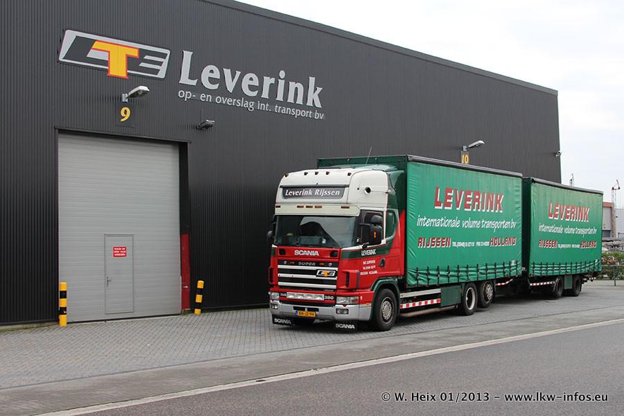 Leverink-Rijssen-120113-111.jpg