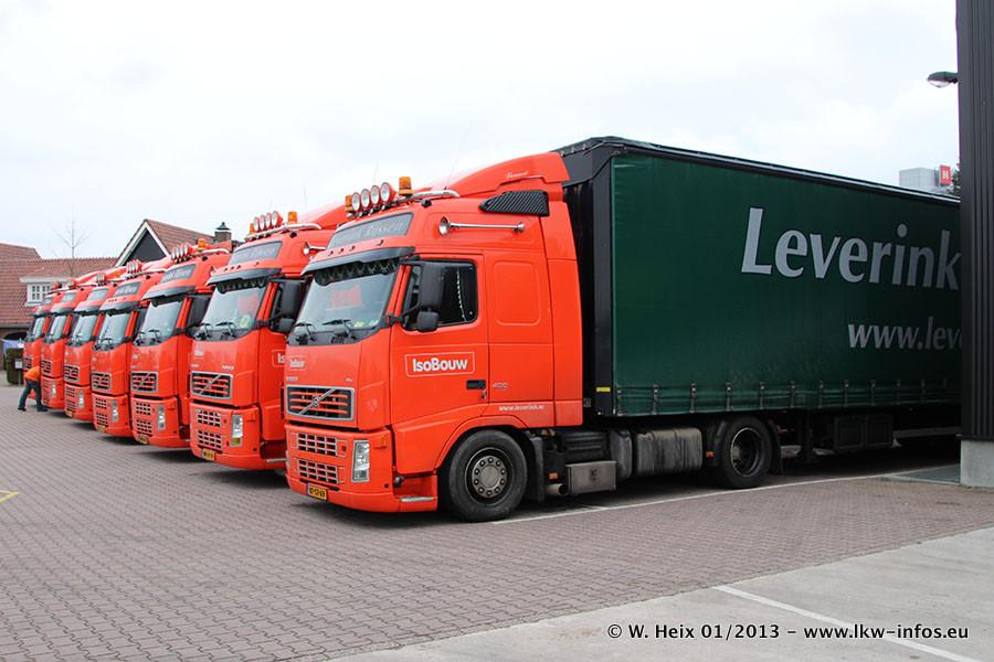 Leverink-Rijssen-120113-120.jpg