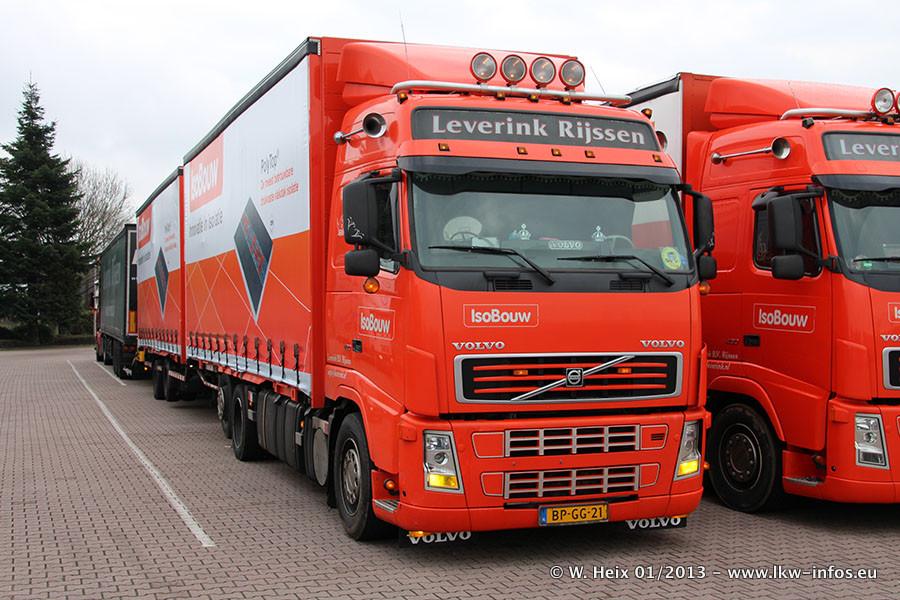 Leverink-Rijssen-120113-144.jpg