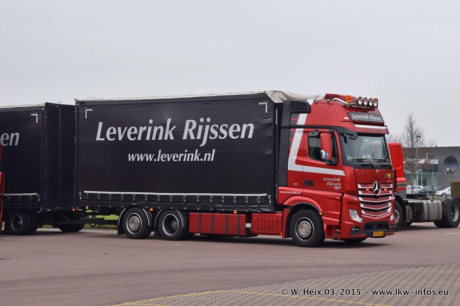 Leverink-Rijssen-20150314-024.jpg