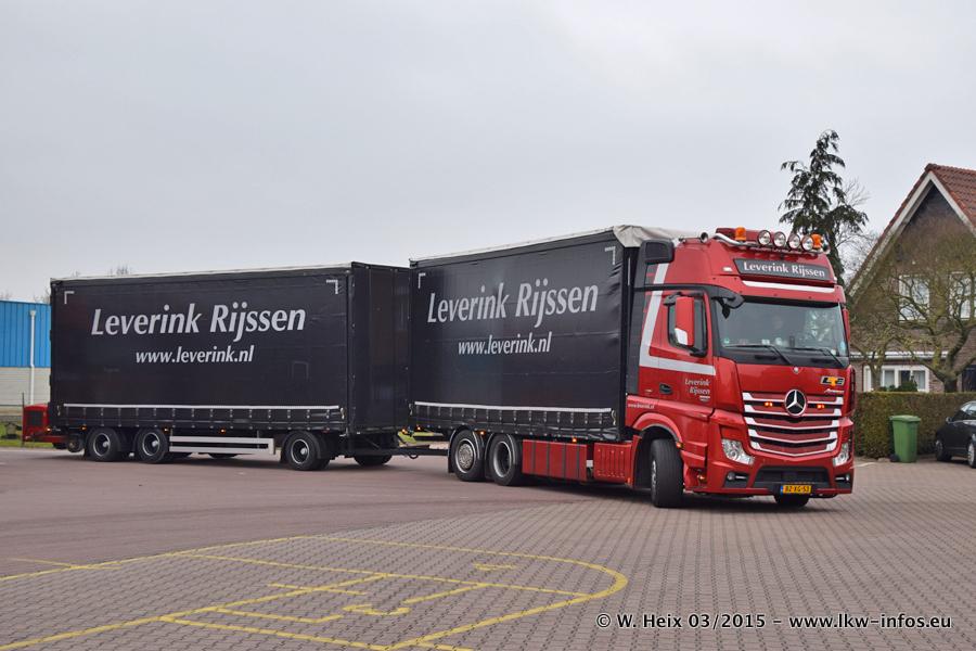 Leverink-Rijssen-20150314-025.jpg