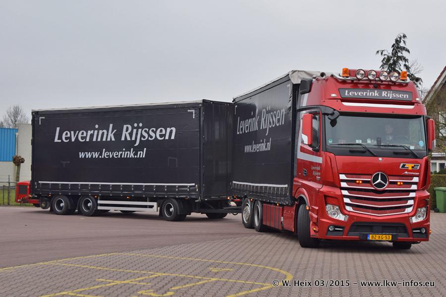 Leverink-Rijssen-20150314-026.jpg