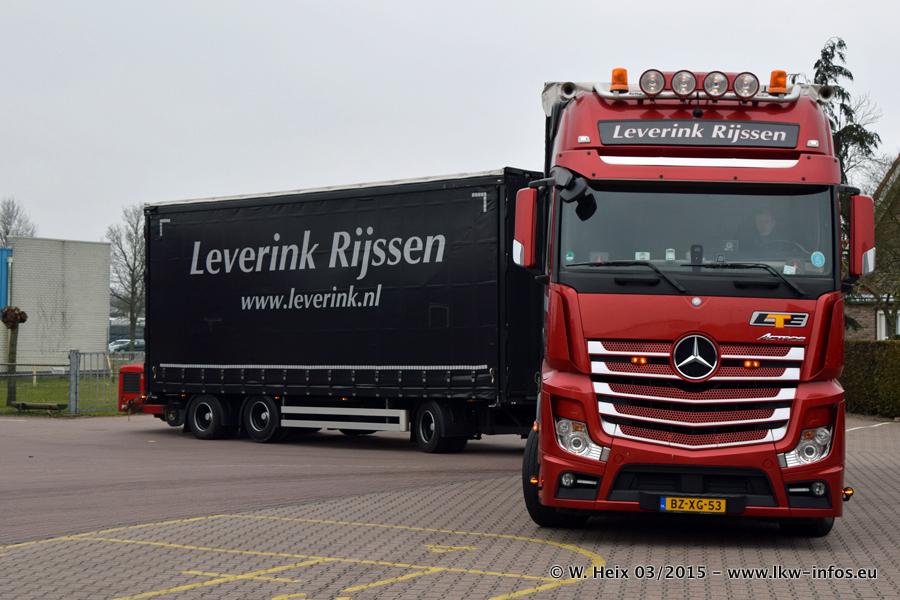 Leverink-Rijssen-20150314-027.jpg