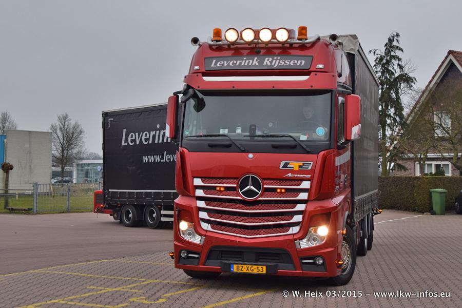 Leverink-Rijssen-20150314-028.jpg