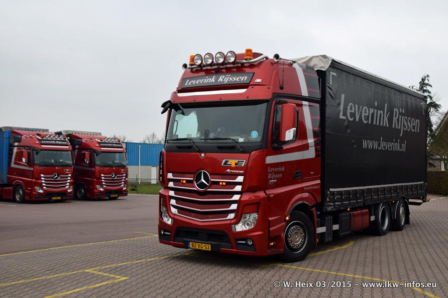 Leverink-Rijssen-20150314-029.jpg
