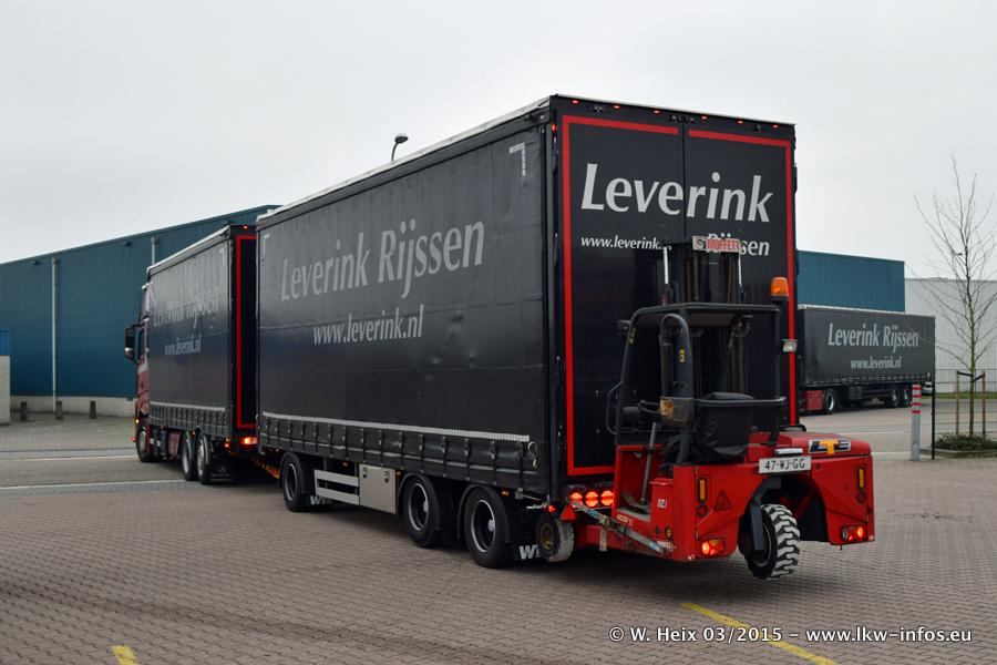 Leverink-Rijssen-20150314-032.jpg