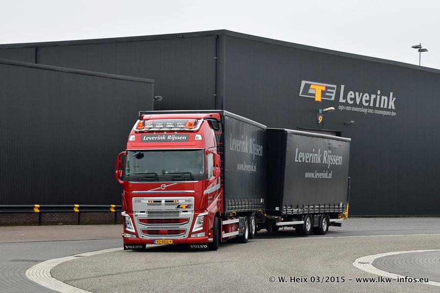 Leverink-Rijssen-20150314-037.jpg