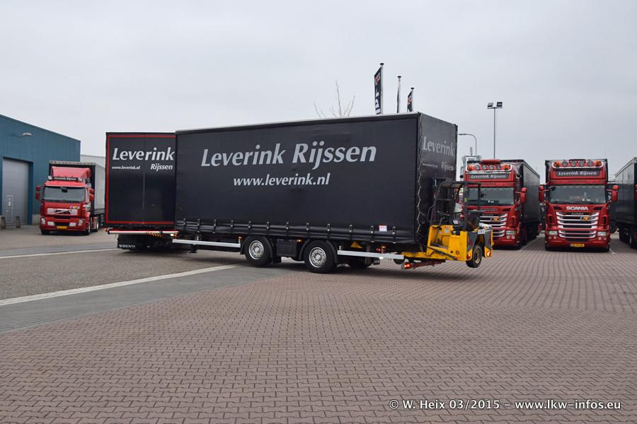 Leverink-Rijssen-20150314-043.jpg