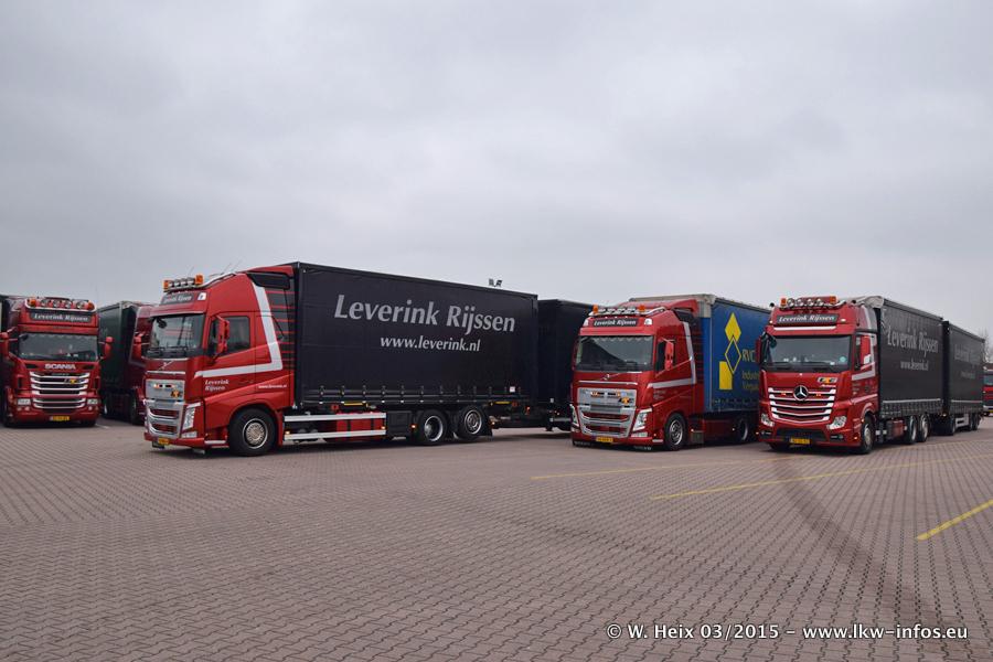 Leverink-Rijssen-20150314-046.jpg