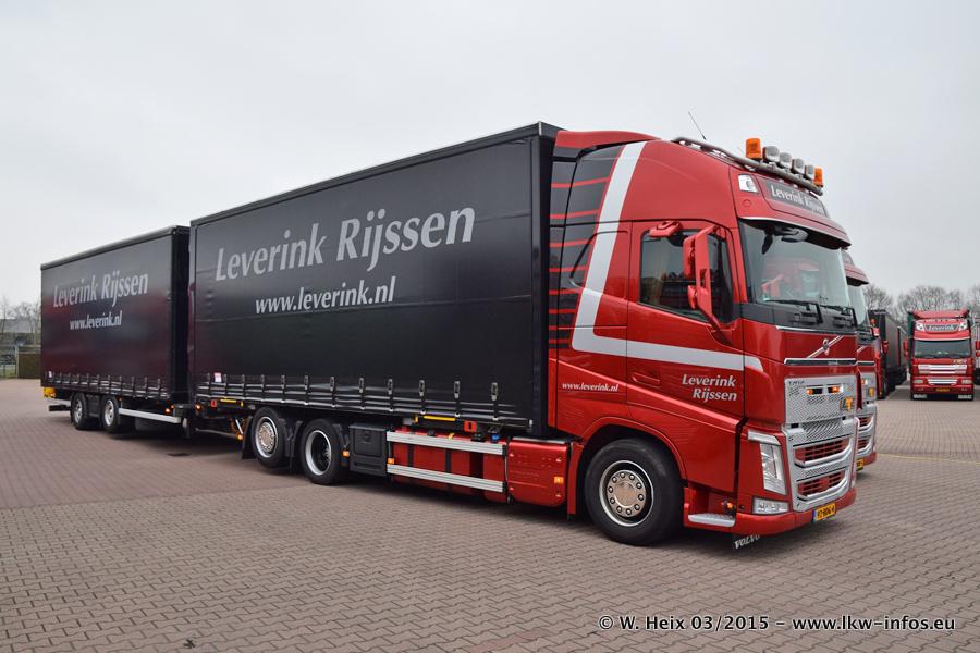 Leverink-Rijssen-20150314-061.jpg