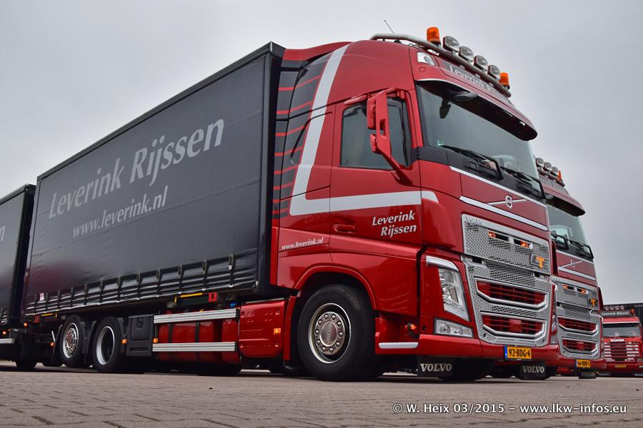 Leverink-Rijssen-20150314-063.jpg