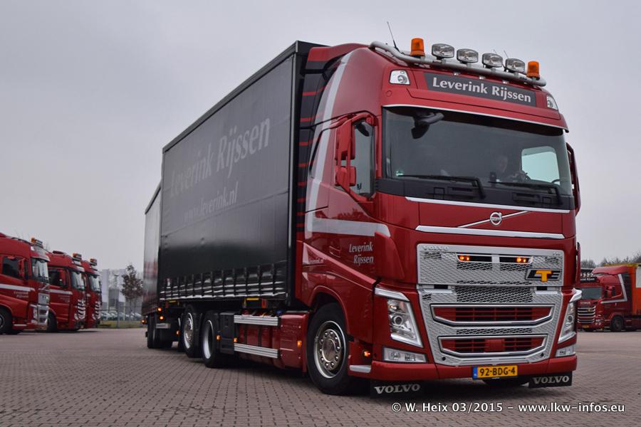 Leverink-Rijssen-20150314-067a.jpg