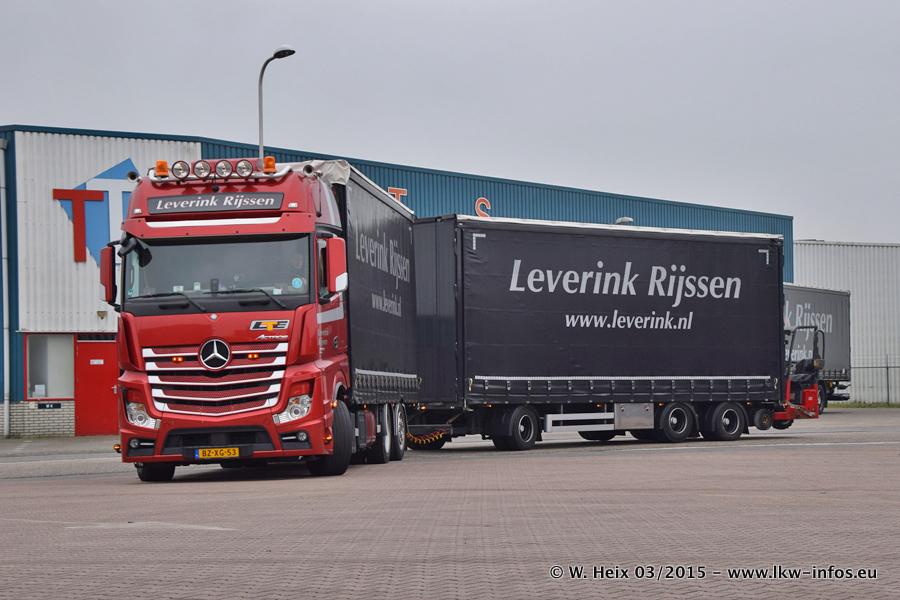 Leverink-Rijssen-20150314-126.jpg