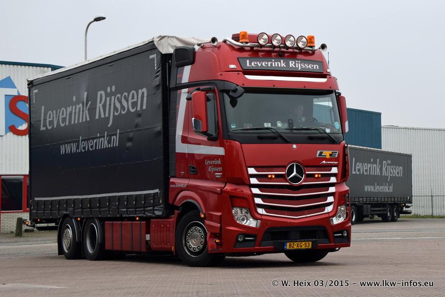 Leverink-Rijssen-20150314-128.jpg