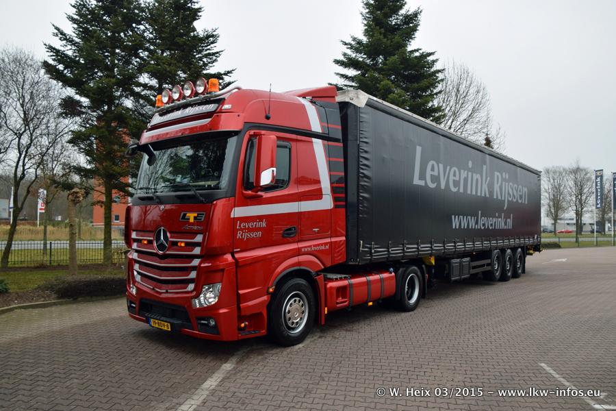 Leverink-Rijssen-20150314-141.jpg