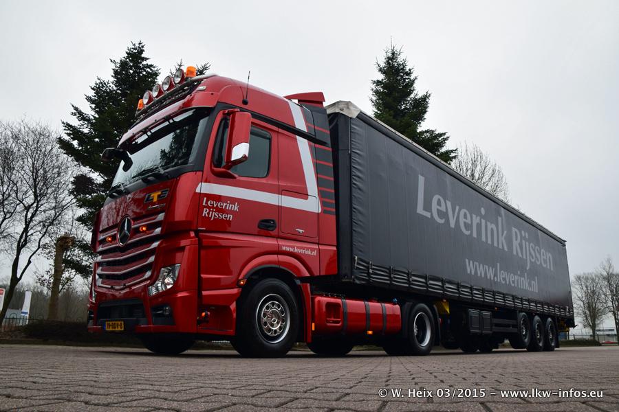 Leverink-Rijssen-20150314-142.jpg