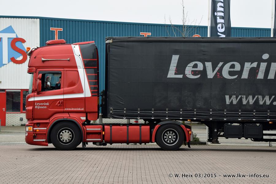 Leverink-Rijssen-20150314-165.jpg