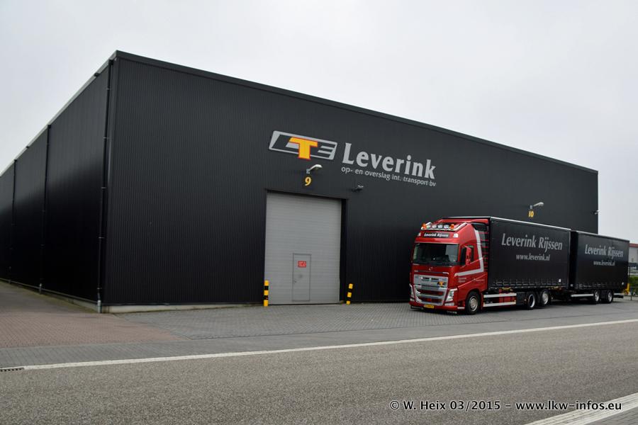 Leverink-Rijssen-20150314-168.jpg