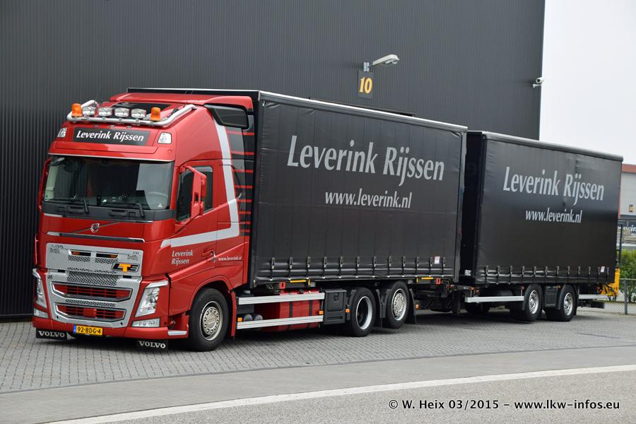 Leverink-Rijssen-20150314-169.jpg