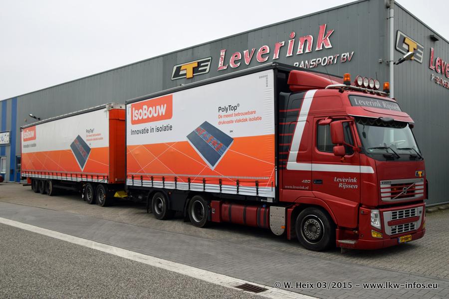 Leverink-Rijssen-20150314-170.jpg