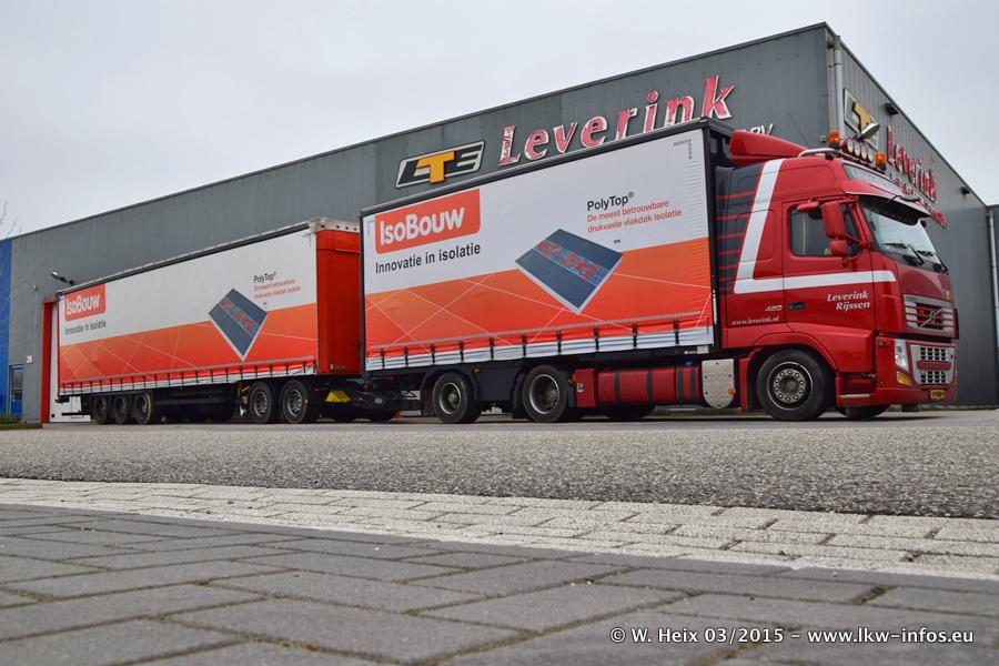 Leverink-Rijssen-20150314-173.jpg