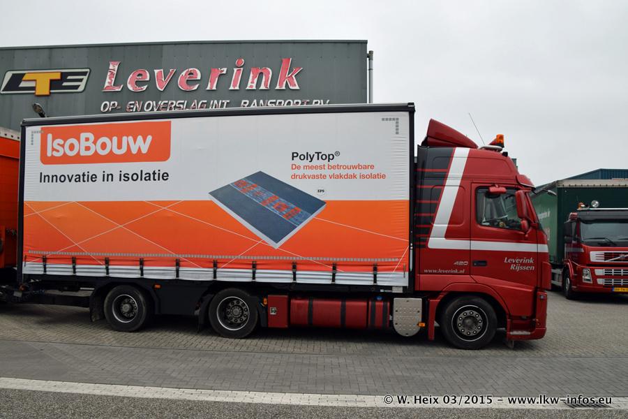 Leverink-Rijssen-20150314-175.jpg