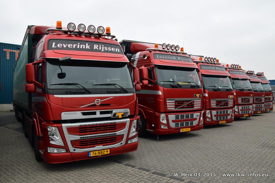 Leverink-Rijssen-20150314-186.jpg