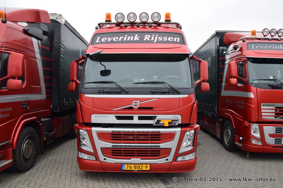 Leverink-Rijssen-20150314-188.jpg