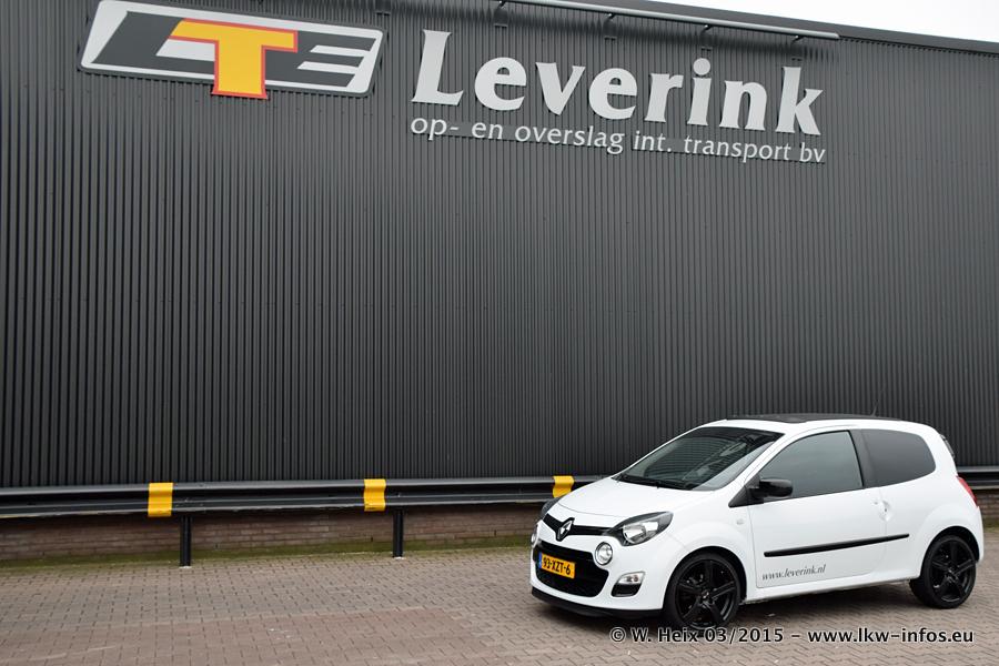 Leverink-Rijssen-20150314-213.jpg