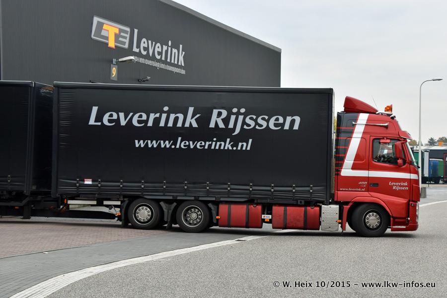 Leverink-20151024-005.jpg