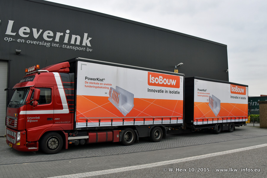 Leverink-20151024-013.jpg