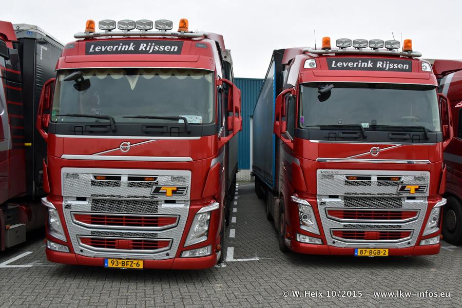 Leverink-20151024-024.jpg