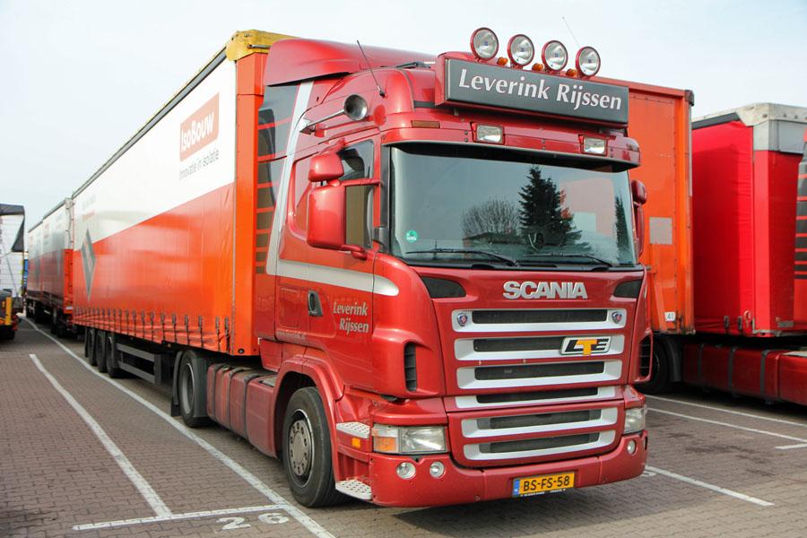 Leverink-Rijssen-120311-006.JPG