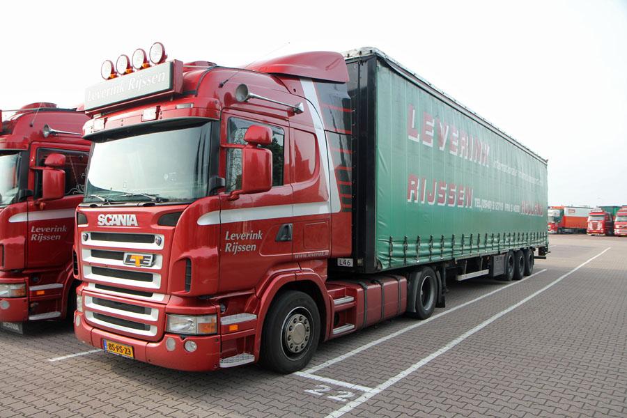 Leverink-Rijssen-120311-012.JPG