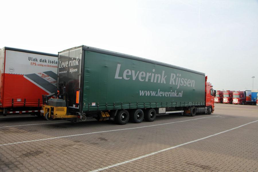 Leverink-Rijssen-120311-014.JPG