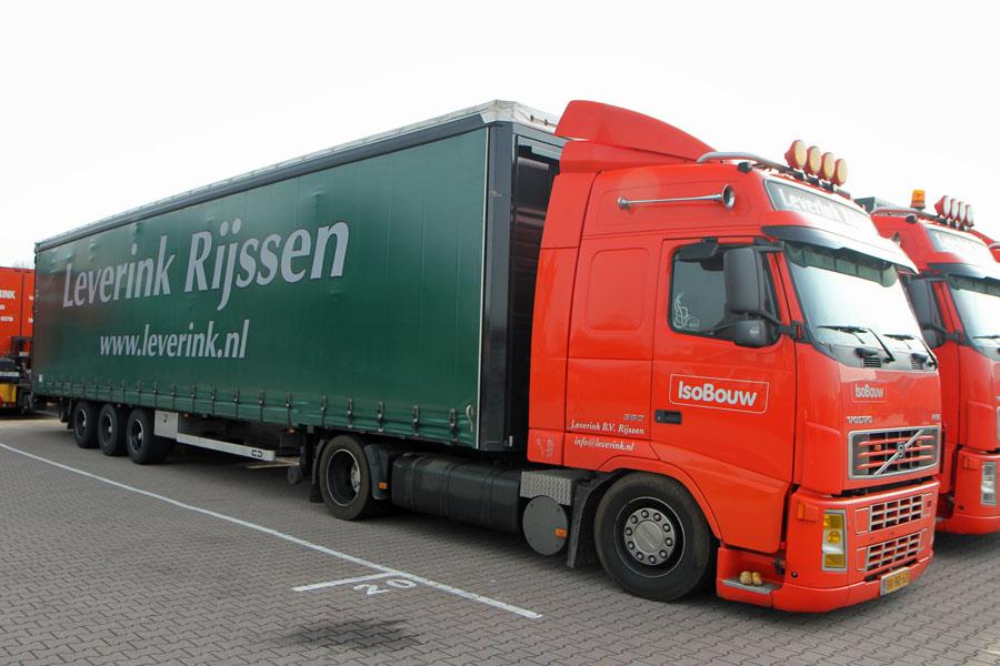 Leverink-Rijssen-120311-015.JPG
