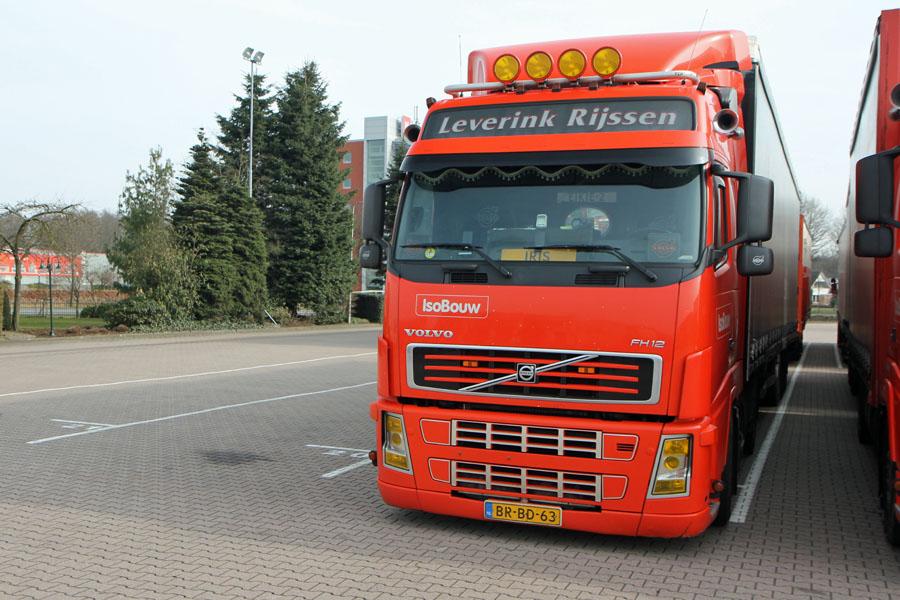 Leverink-Rijssen-120311-020.JPG