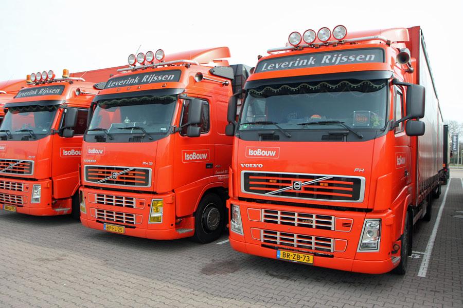 Leverink-Rijssen-120311-027.JPG