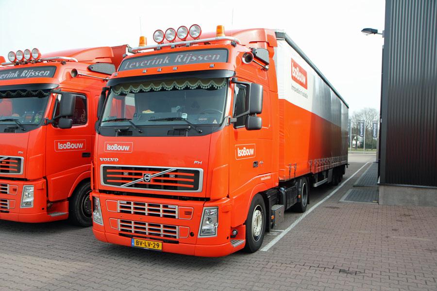 Leverink-Rijssen-120311-029.JPG