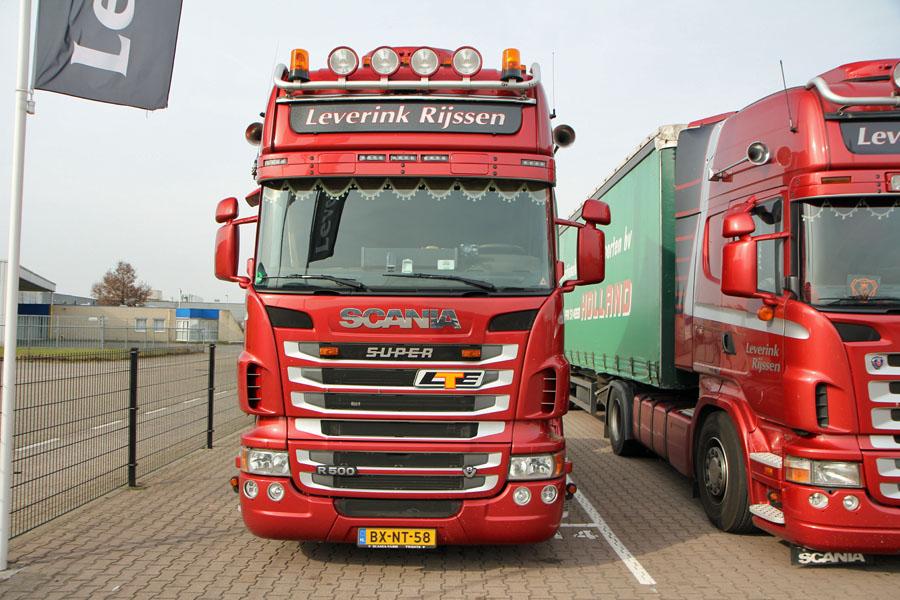 Leverink-Rijssen-120311-035.JPG